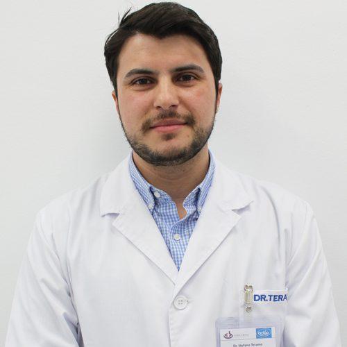 Dr. Stefano Teramo