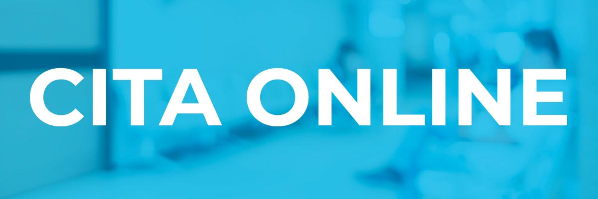 Cita Online - Actua Girona