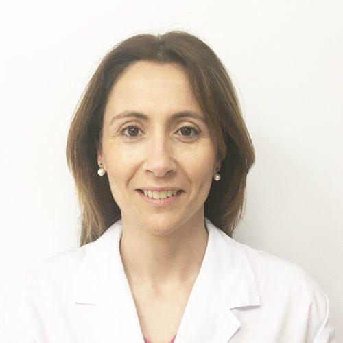 Sra. Esther Planas Riera