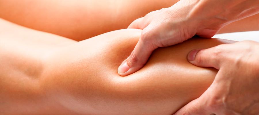 Fisioterapia - Actua Girona