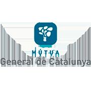 Mutues - Actua Girona